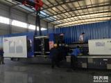 台州设备搬运吊装公司,仙居工厂搬迁公司,仙居设备吊装公司