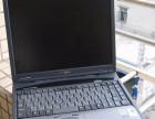 广州电脑回收,废旧电脑回收