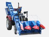 优质的背负式玉米收获机在哪买 |背负式玉米收割机多少钱