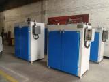 烘箱设备/工业烤箱/大型烘烤箱/循环烘干箱/推车烘箱
