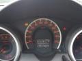 本田 飞度 2008款 1.3 自动 舒适版进店选购更多车型