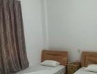 沙扒湾旅游度假公寓