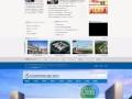 宁夏网站建设 宁夏手机网站 宁夏微信平台 宁夏小程序