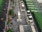 紫澜门北面对过 商业街卖场 69平米