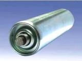 专业生产 无动力弹簧压入式滚筒 JY-0