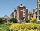 唐海 唐海县建设大街 住宅底商 82平米