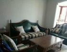 海口各种家具安装,拆,维修,配送接网购售后服务