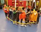 天津优质幼小衔接课程,多动儿童行为干预训练,3-6岁评估