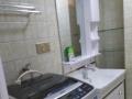 琅琊天安西区 4室1厅 主卧 朝南 中等装修