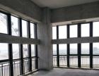 东海湾泰禾复式两层可用170平精装新装,仅租40