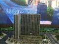 第二机场临空服务区、金融核心区、恒大未来城临街商铺