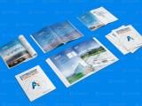 北京平面設計專業設計LOGOVI海報包裝宣傳冊設計