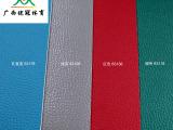 海南PVC运动地板材料批发厂家|买PVC地板到广西优冠体育