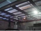 唐山房屋改造工程 别墅扩建r 专业钢结构改造