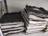 河北溫室大棚棉被