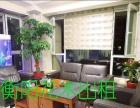 衡阳室内摆植物除甲醛衡阳绿植花木出租租摆上门服务