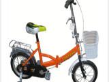 儿童自行车,中国**