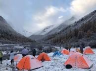 重庆哪儿可以租户外露营帐篷,重庆租帐篷,大学城周边
