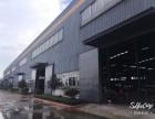 湖州南浔双林工业园区全新独栋厂房4500平方并配1栋办公楼