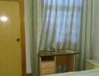 河东电业局小区 3室2厅1卫 男女不限