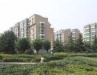 电梯观景两居室,北京小学附近经典两居户型,看房随时