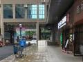 西平路君怡沃尔玛一楼 酒楼餐饮 商业街卖场