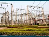 提供输变电线路安装、调试服务