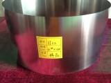 供应Monel400耐蚀合金 高温合金钢带