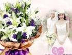 母亲节鲜花单位、个人预定 威海鲜花实体店 预订优惠