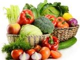 给企事业单位食堂蔬菜配送服务公司