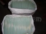热熔胶棒,南京热熔胶棒供应商,南京热熔胶