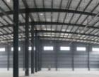 丙类二级高标准仓库,配套齐全,灵活租赁