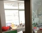 黄梅蚊香厂 3室2厅中装送车库安静舒适临近实验小学