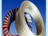 阴极保护材料 阴极保护材料加盟招商