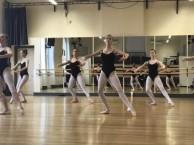 2018艺考培训 舞蹈艺考 艺术生,艺术特长生培训 阿昆舞蹈