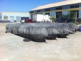 优级船用气囊 打捞气囊 专业生产船用下水气囊 橡胶气囊