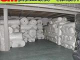 3m保温棉 T150工装冬装适用保温材料