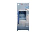 上海不锈钢传递柜——VHP型常温灭菌传递柜生产