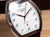 分享一下高仿手表一手货源,仿的很真的价格一般多少钱