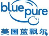 蓝飘尔净水器加盟