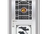 天津安装维修防火门,安装防盗门,安装入户门厂家