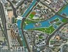 地图打印地图定制地图制作地图服务地图标点