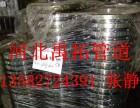 河北板式平焊法兰生产厂家