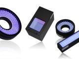 显微镜LED UV光源 UV 灯管