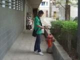 福州漏水检测管道查漏公司电话