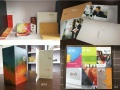 VI 设计 品牌营销 活动策划