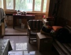 铁路局派出所家属院2室1厅70平米中等装修押一付三