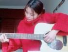 长沙芙蓉区零基础 成年人学吉他 哪里好