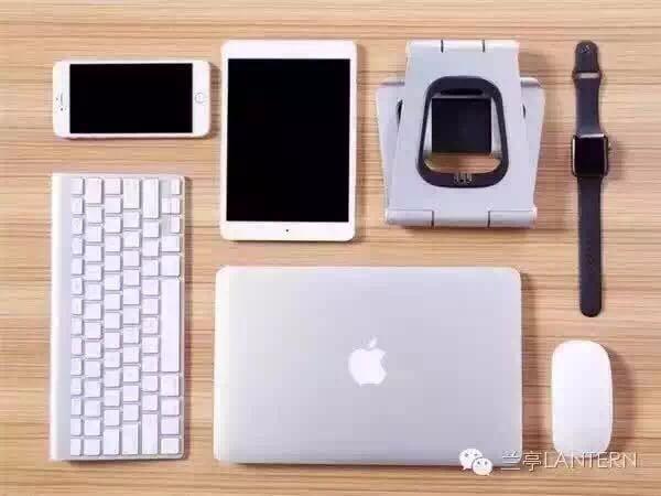 西安手机分期零首付苹果7
