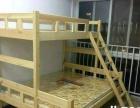 双人床、单人床、衣柜、沙发、电视柜、折叠床